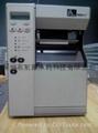 105SL打印機 2