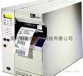 105SL打印機 4