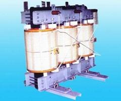 供應海諾牌干式整流變壓器