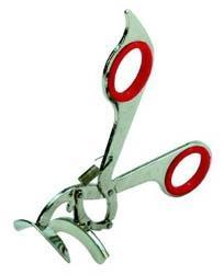 eyelash curlers 3
