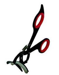 eyelash curlers 7