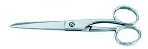 scissors 8