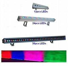 LED大功率长条洗墙灯