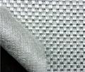 Stitch Mat and Stitch Combo Mat