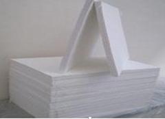 Core Glass Materials for Vacuum Insulation Panel