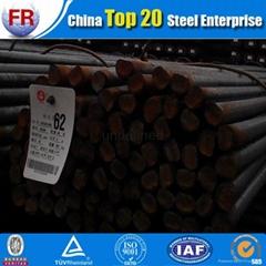 Astm a615 grade 60 reinforced steel bar