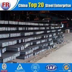 Q275 steel billet for sale