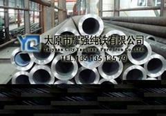 太鋼純鐵管DT4c 純鐵管DT4