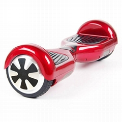 Selling Smart Balance Wheel electric scooter hoverboard