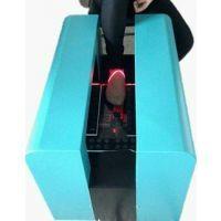腳型三維掃描儀