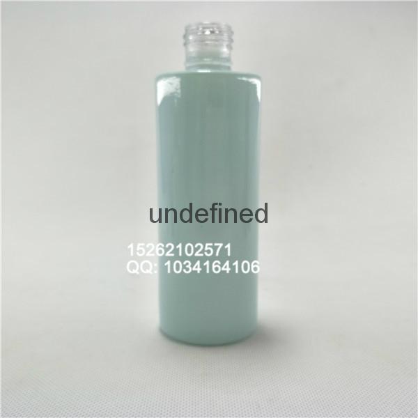 High quality perfume glass bottle 2