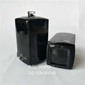 High quality perfume glass bottle 4