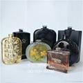 High quality perfume glass bottle 1