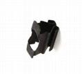 D99061-051M Ssongmould 4A0853107 Clip fastener OEM