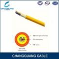 GJFJV Indoor distribution fiber cable