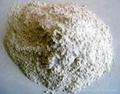 Drilling Grade Bentonite 2
