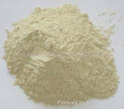 Cosmetic Grade Bentonite 2