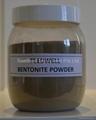 Animal Feed Grade Bentonite