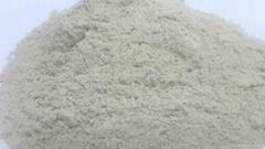 Paper Grade Bentonite