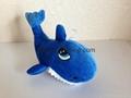 35cm填充海豚 8
