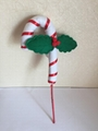 CHRISTMAS DECORATION STICK