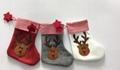 Christmas stocking 7
