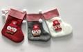 聖誕襪 2
