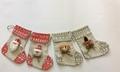 聖誕襪 9