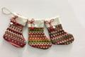 聖誕襪 11
