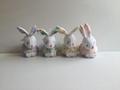 兔子挂件 7