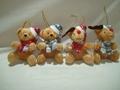 聖誕小熊 19