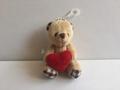 Bear heart bear 4