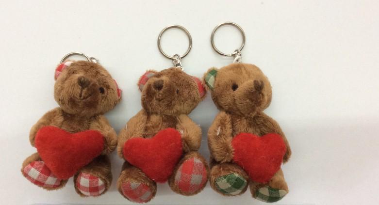 Bear heart bear 5