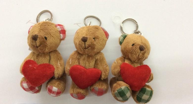 Bear heart bear 6