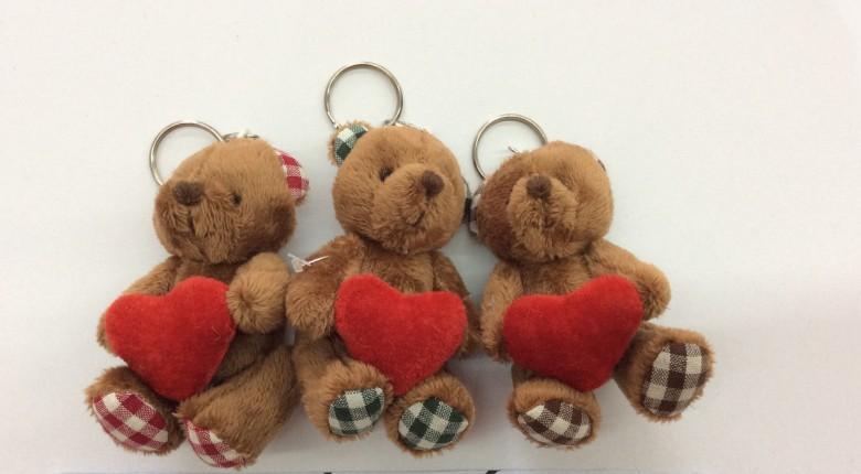 Bear heart bear 7