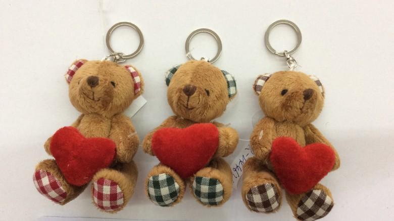 Bear heart bear 8
