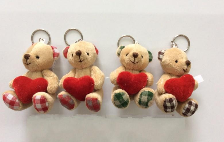 Bear heart bear 10