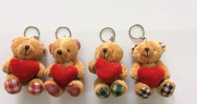 Bear heart bear 11