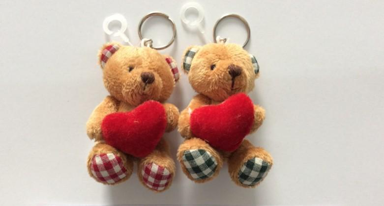 Bear heart bear 12