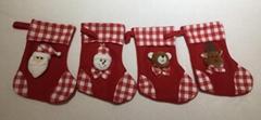 Christmas socks gift
