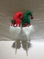插枝圣诞老人