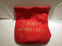 圣诞礼品袋