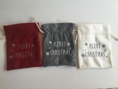 聖誕禮品袋