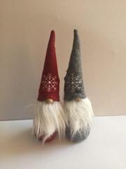 Santa's Doorstop (Hot Product - 1*)