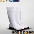 insulating boot 2