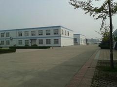 天津济康生物科技有限公司