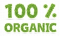 Certified Organic Panax Ginseng Root  NOP / EC889/2008 2
