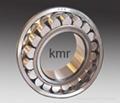 Spherical Roller Beaings