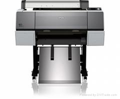 装饰画专用打印机