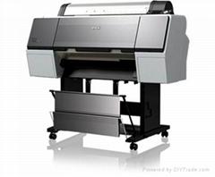 高仿国画专用打印机